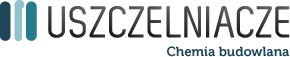 Uszczelniacze.com - Agnieszka Mikulska